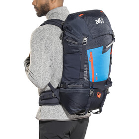 Millet Ubic 30 Backpack saphir/electric blue